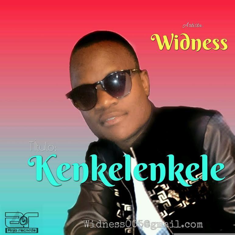 Widness - Kenkelenkele ( 2k16 ) [Exclusive] [Download] - .:: Afrika New Music::.