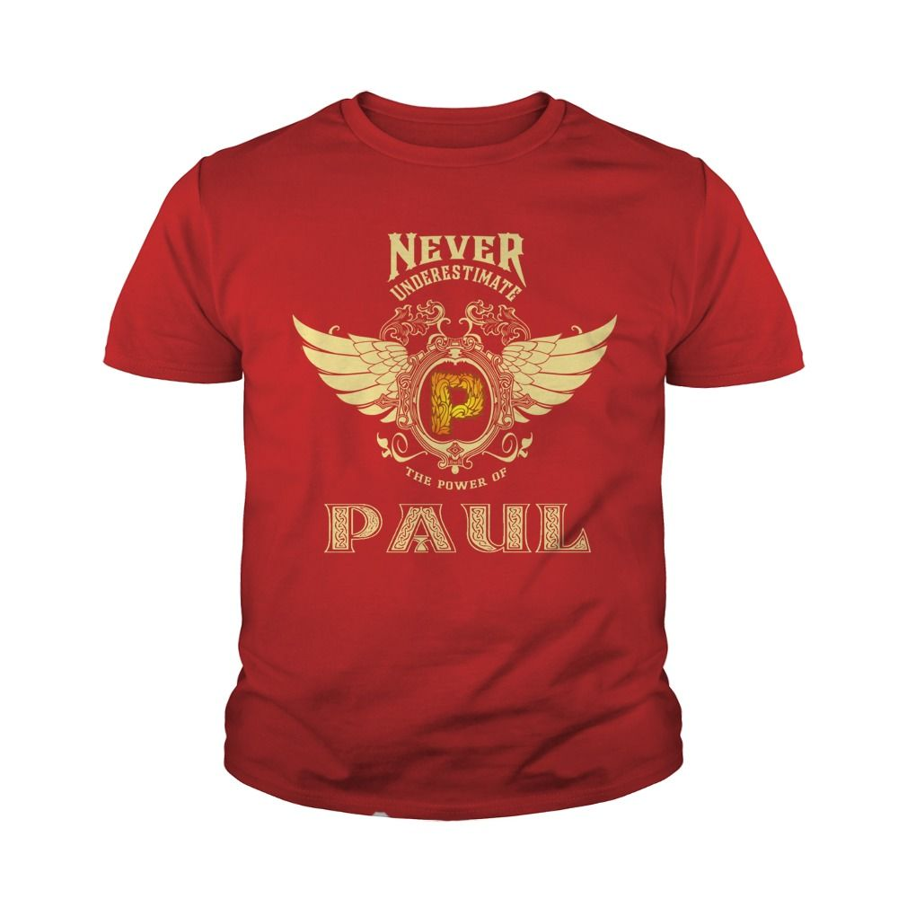 Love PAUL Tshirt #gift #ideas #Popular #Everything #Videos #Shop #Animals #pets #Architecture #Art #Cars #motorcycles #Celebrities #DIY #crafts #Design #Education #Entertainment #Food #drink #Gardening #Geek #Hair #beauty #Health #fitness #History #Holidays #events #Home decor #Humor #Illustrations #posters #Kids #parenting #Men #Outdoors #Photography #Products #Quotes #Science #nature #Sports #Tattoos #Technology #Travel #Weddings #Women