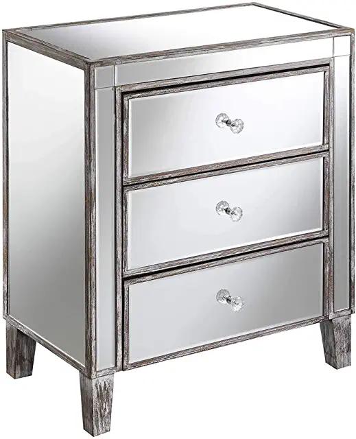 Com Mirrored Furniture, Mirrored Furniture Gold Coast