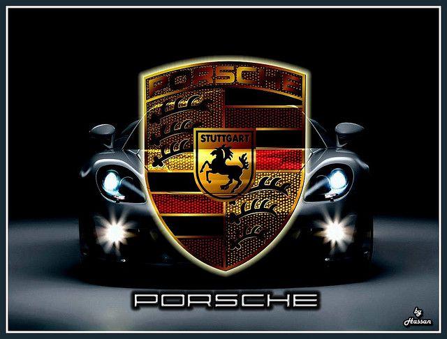 Porsche Logo Sorzeno 7 Pinterest Porsche Logo And Cars