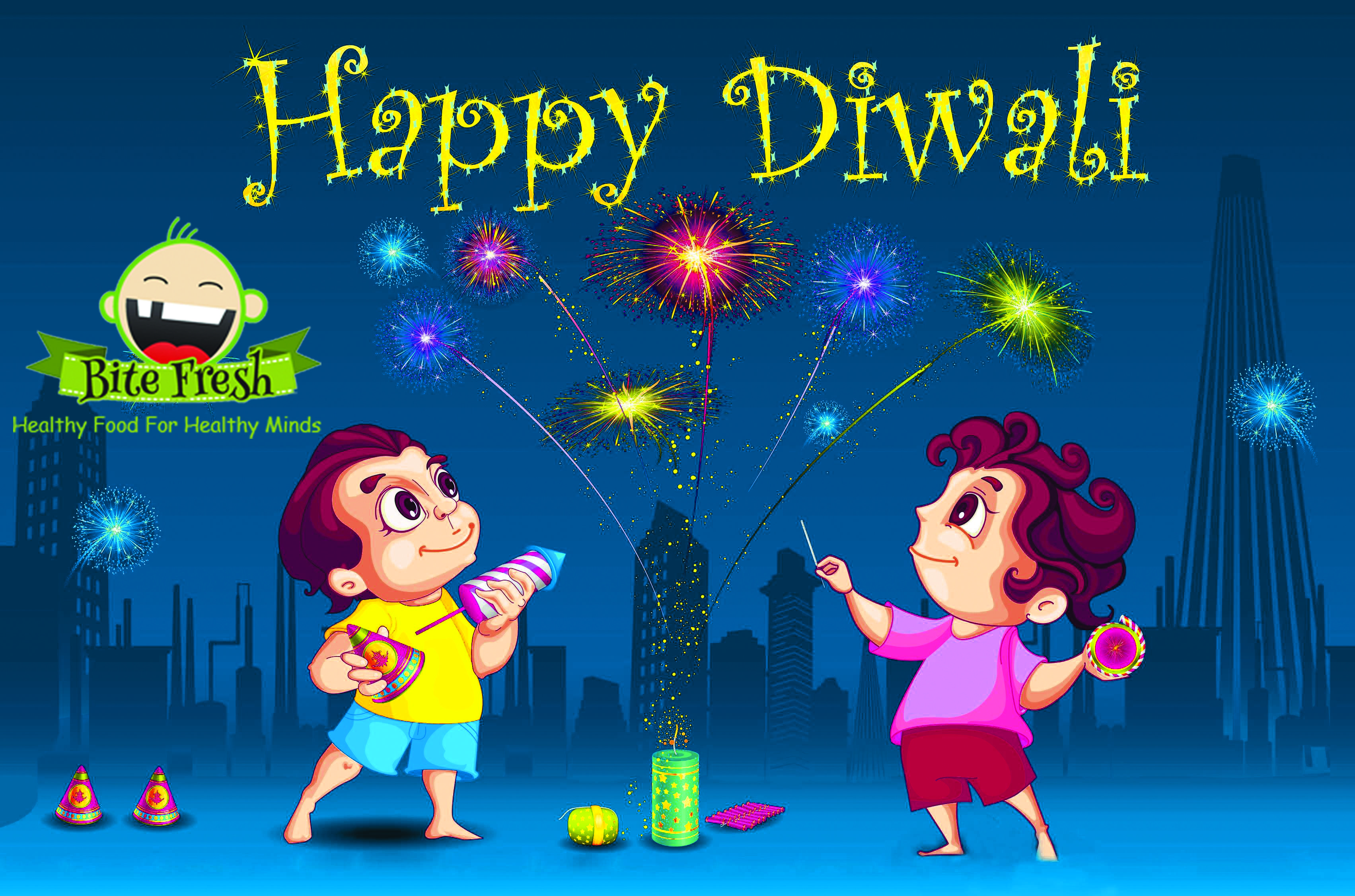 Dhanteras Festival Printable Coloring Page For Kids Festivals