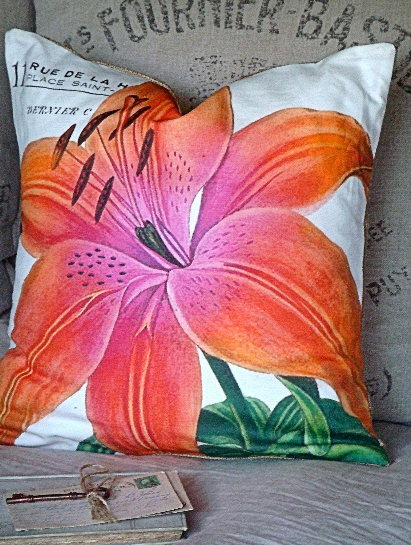 Marche Cuscini.Jolie Marche Pillow Dipinti Pittura Decorativa Pittura Su Stoffa