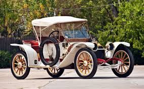 Image result for old cars
