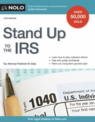 How To Write A Money Order To The Irs