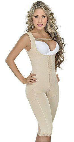 68a291e901b4b Best Shapewear