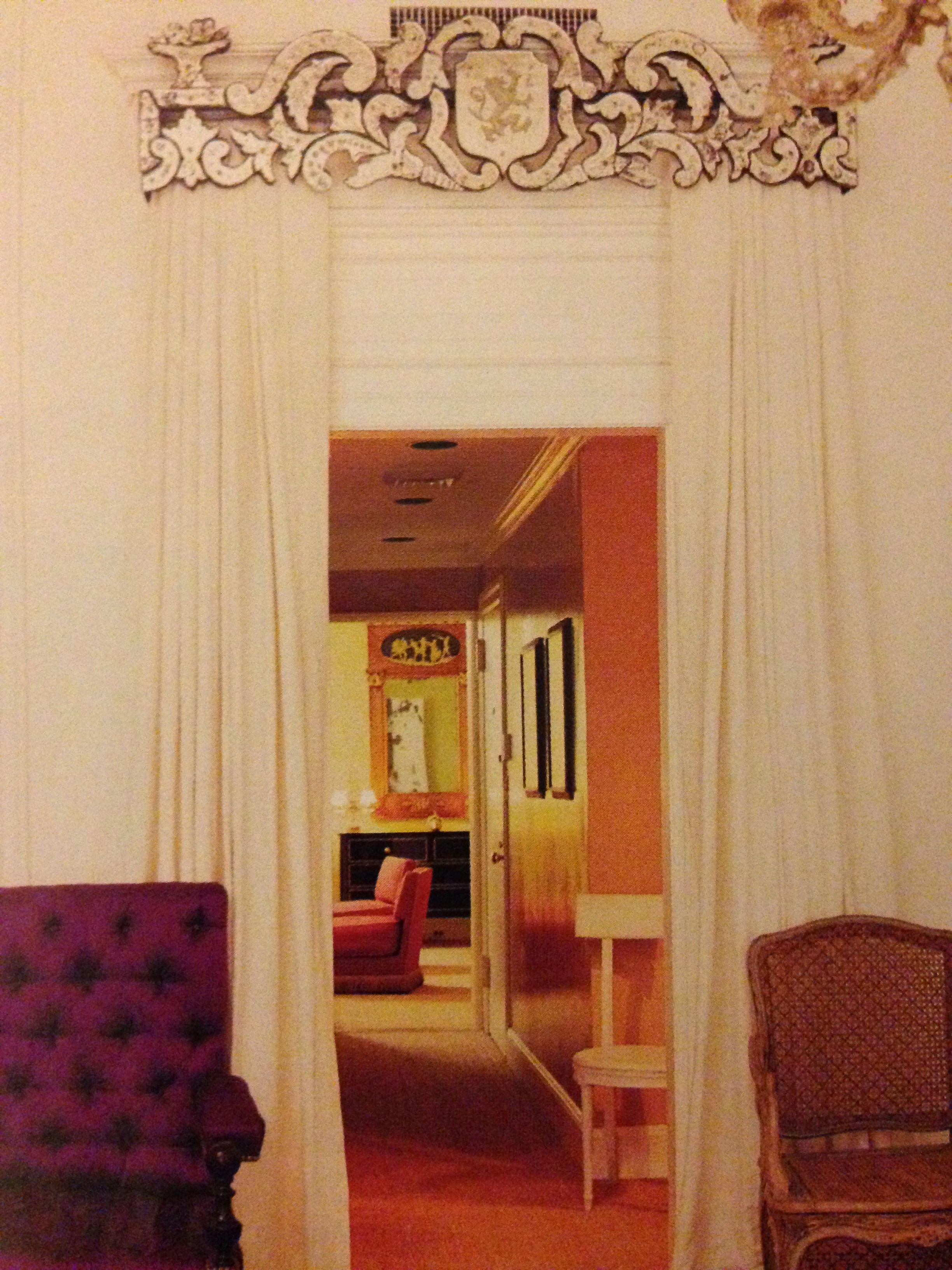 mirror pelmet for curtains for my bathroom drapes pinterest