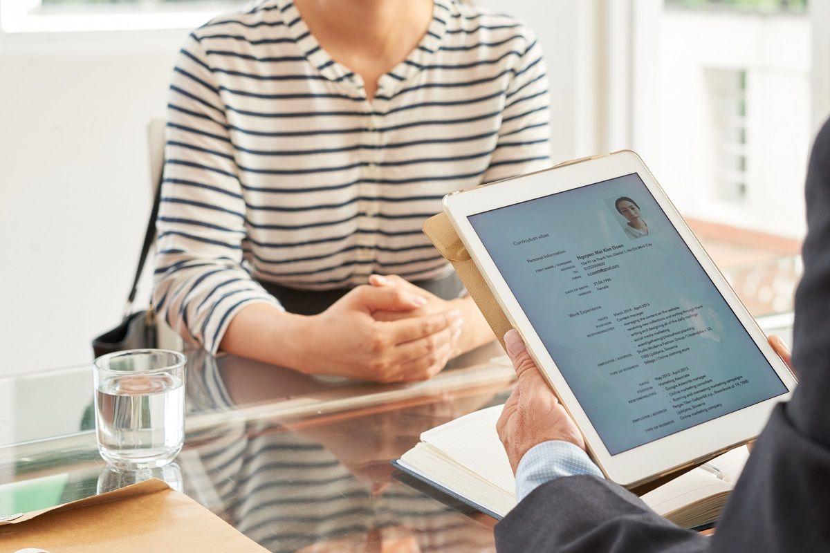 Professional Resume Writing Services Resume writing
