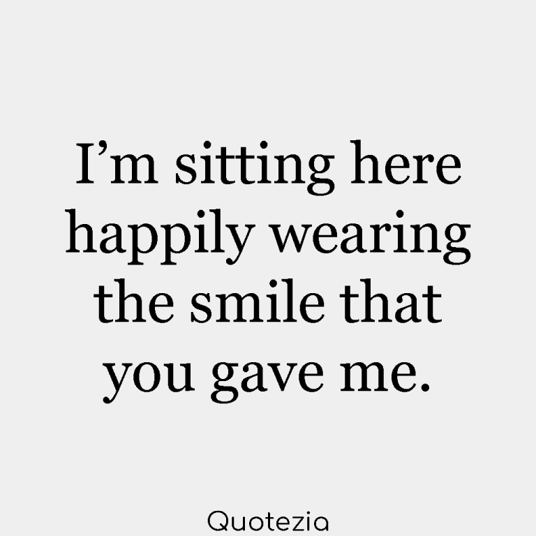 Love Quotes For Him From The Heart Love Quotes For Him Quotes For Him Love Memes For Him