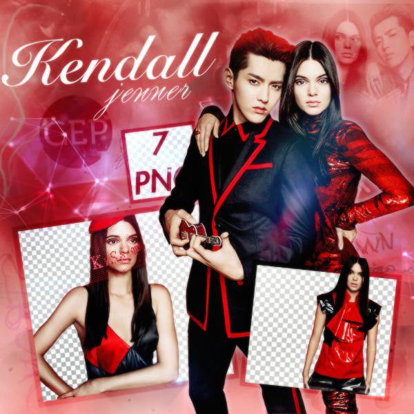 Png Pack 25 Kendall Jenner Kendall Jenner Kendall Jenner