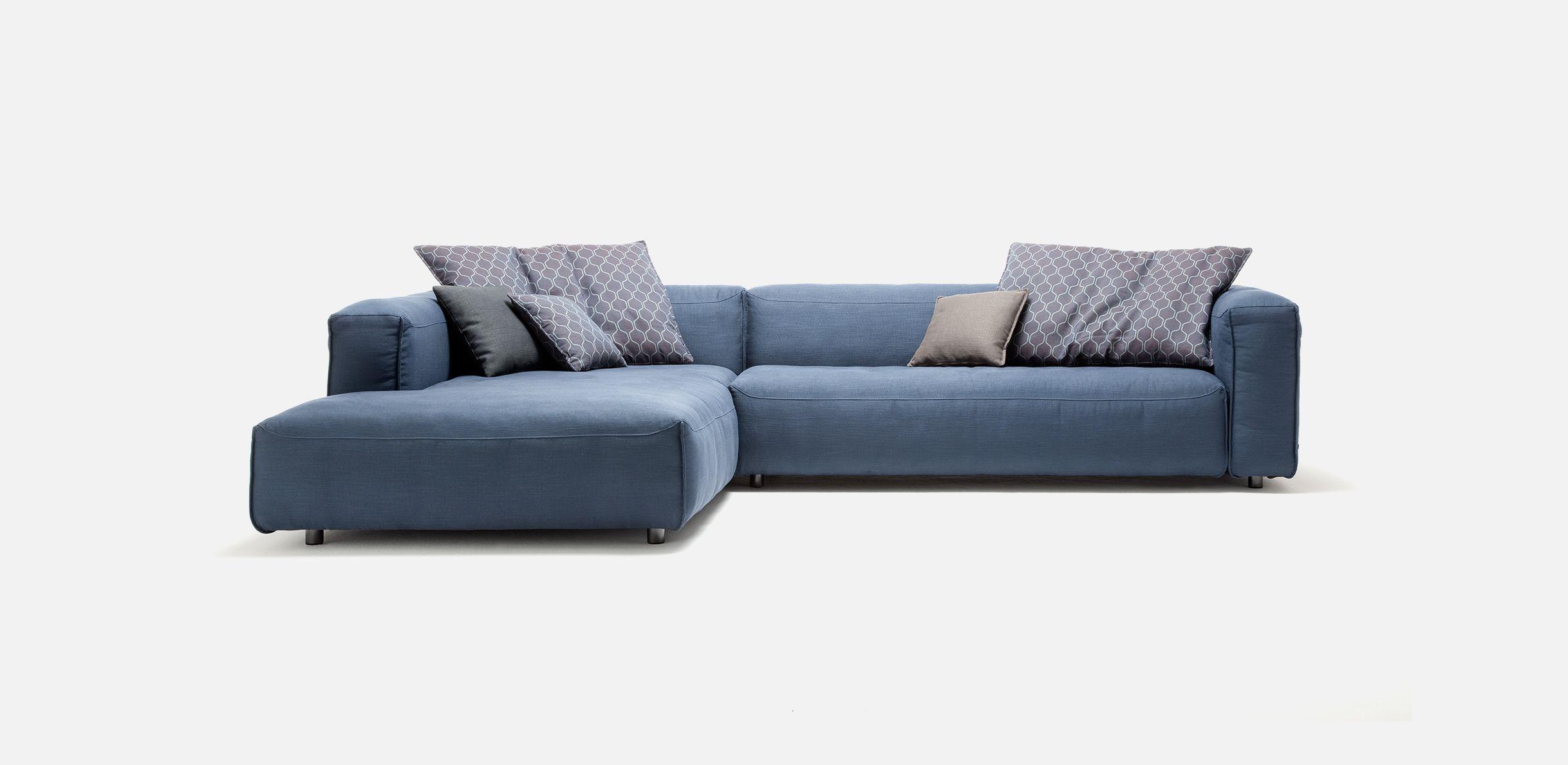 Blickfang Benz Couch Beste Wahl Rolf Mio - Google Zoeken