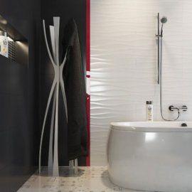 bwp015 | bathroom wall panels, waterproof bathroom wall