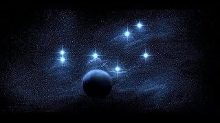 Sirians And The Sirius Star System Ascension With Humanity