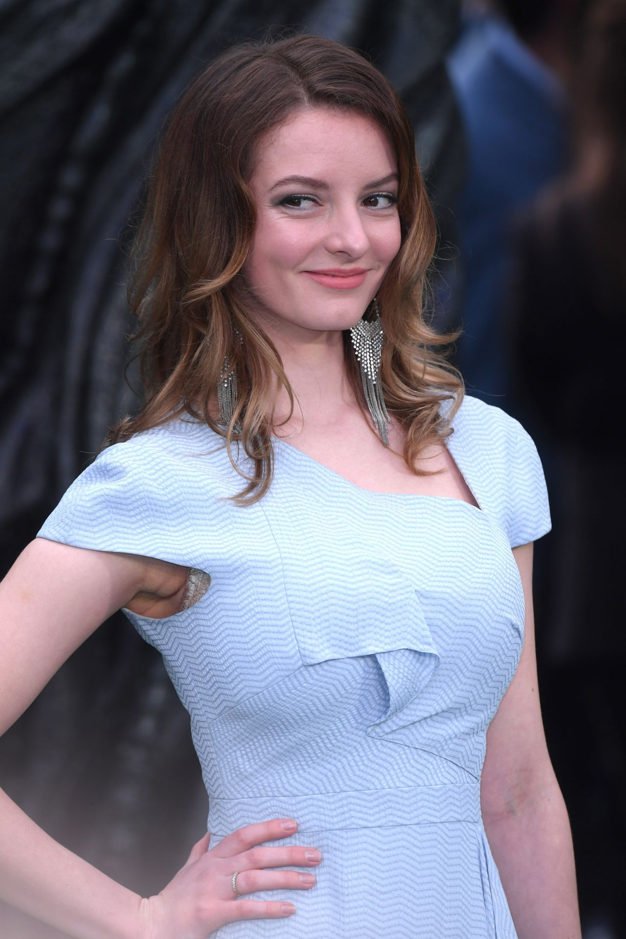 Instagram Dakota Blue Richards nude (71 photos), Pussy, Cleavage, Twitter, butt 2020