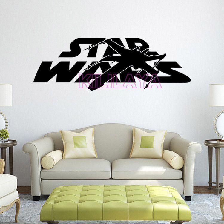 Aliexpresscom Buy Movies Star Wars Vinyl