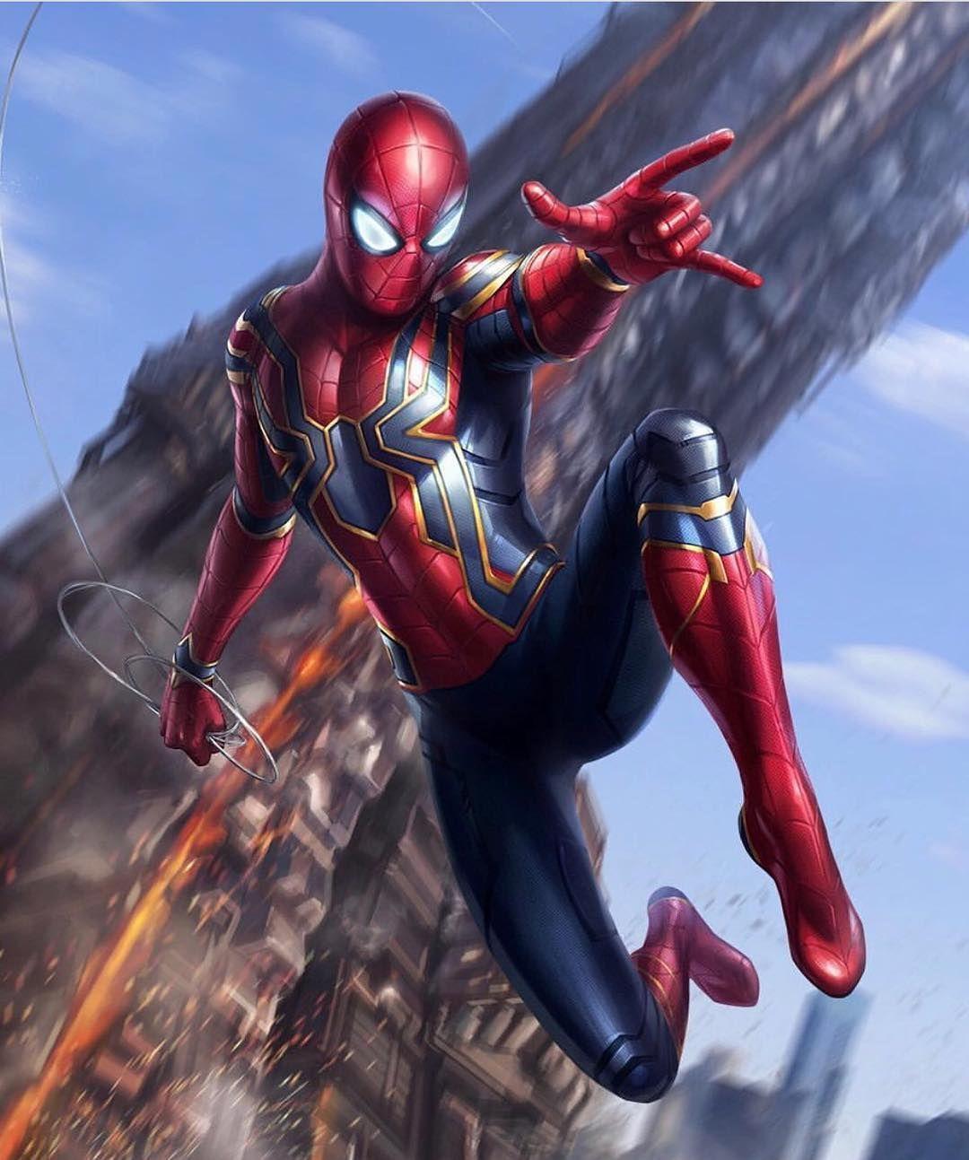 Картинки марвел супергерои крутые, дню рождения для