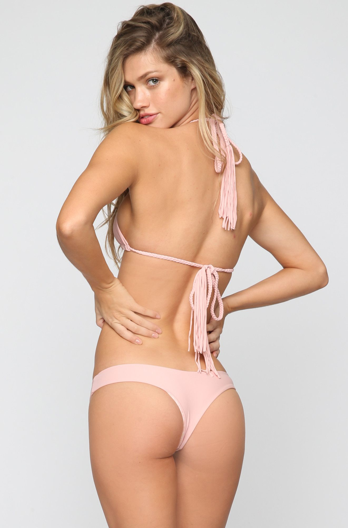 2019 Maggie Rawlins nudes (44 foto and video), Ass, Fappening, Twitter, see through 2017
