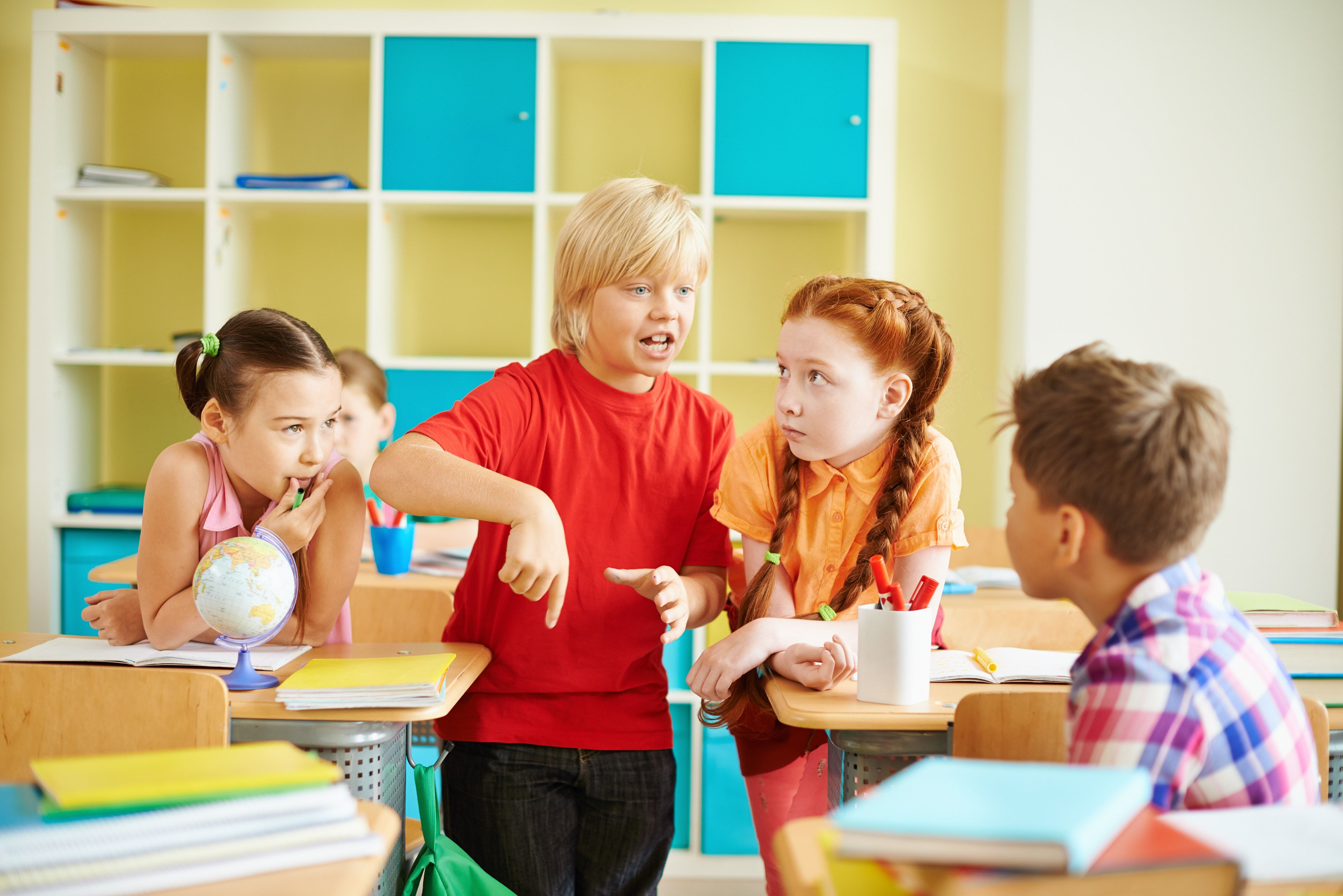 Casual Teacher Worksheet Free Tips For Engaging Students