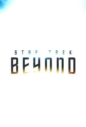 WATCH Movien via Putlocker Download Star Trek Beyond Filmes MOJOboxoffice Guarda…