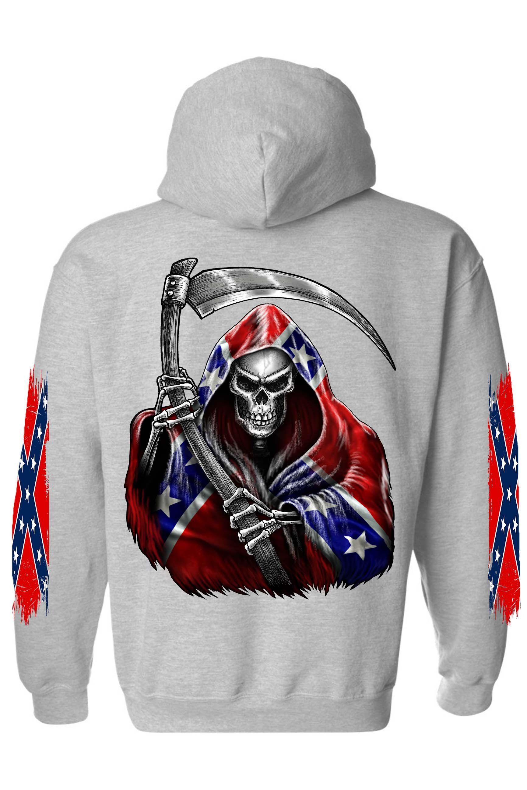 Pin On Men S Rebel Hoodies