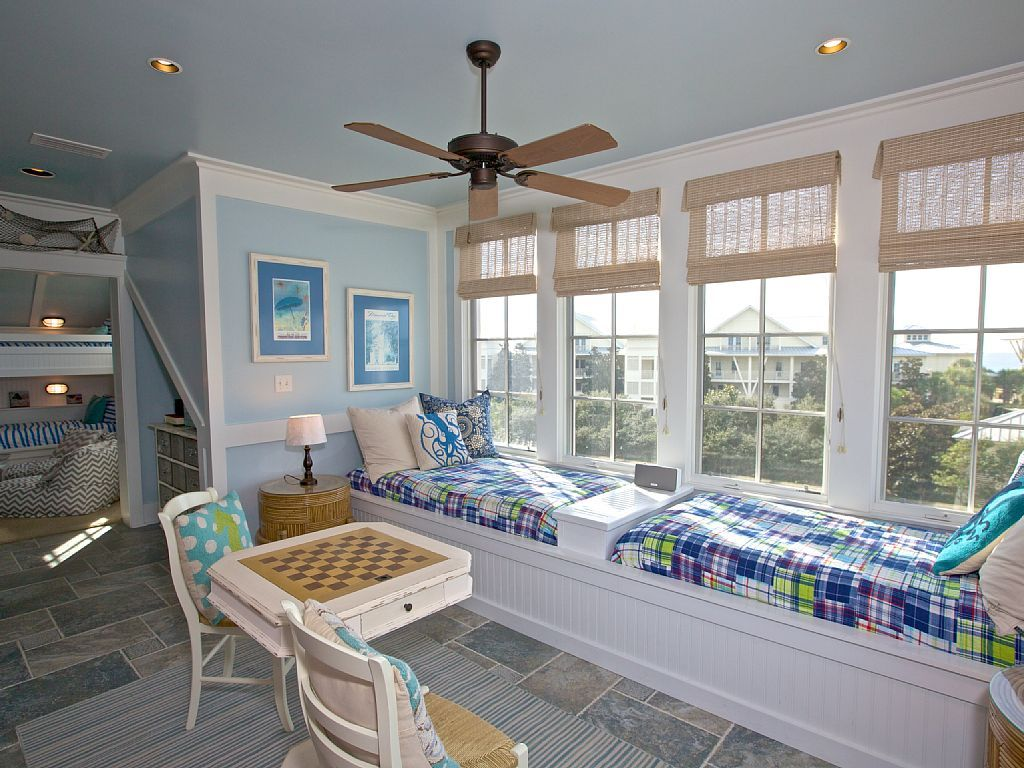 Watercolor Vacation Rental Vrbo 453009 7 Br Beaches Of South