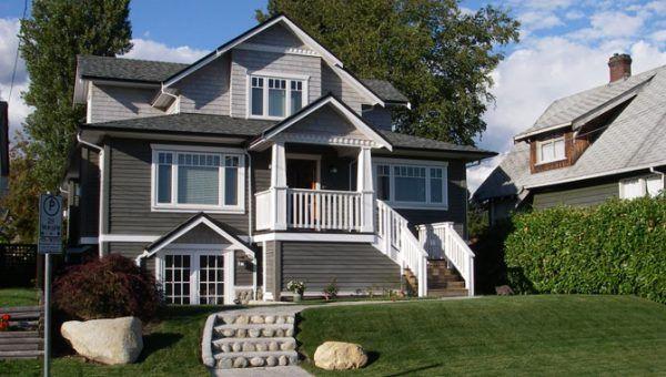 Entwerfen von Tipps für Do It Yourself Wohnhaus entwerfen