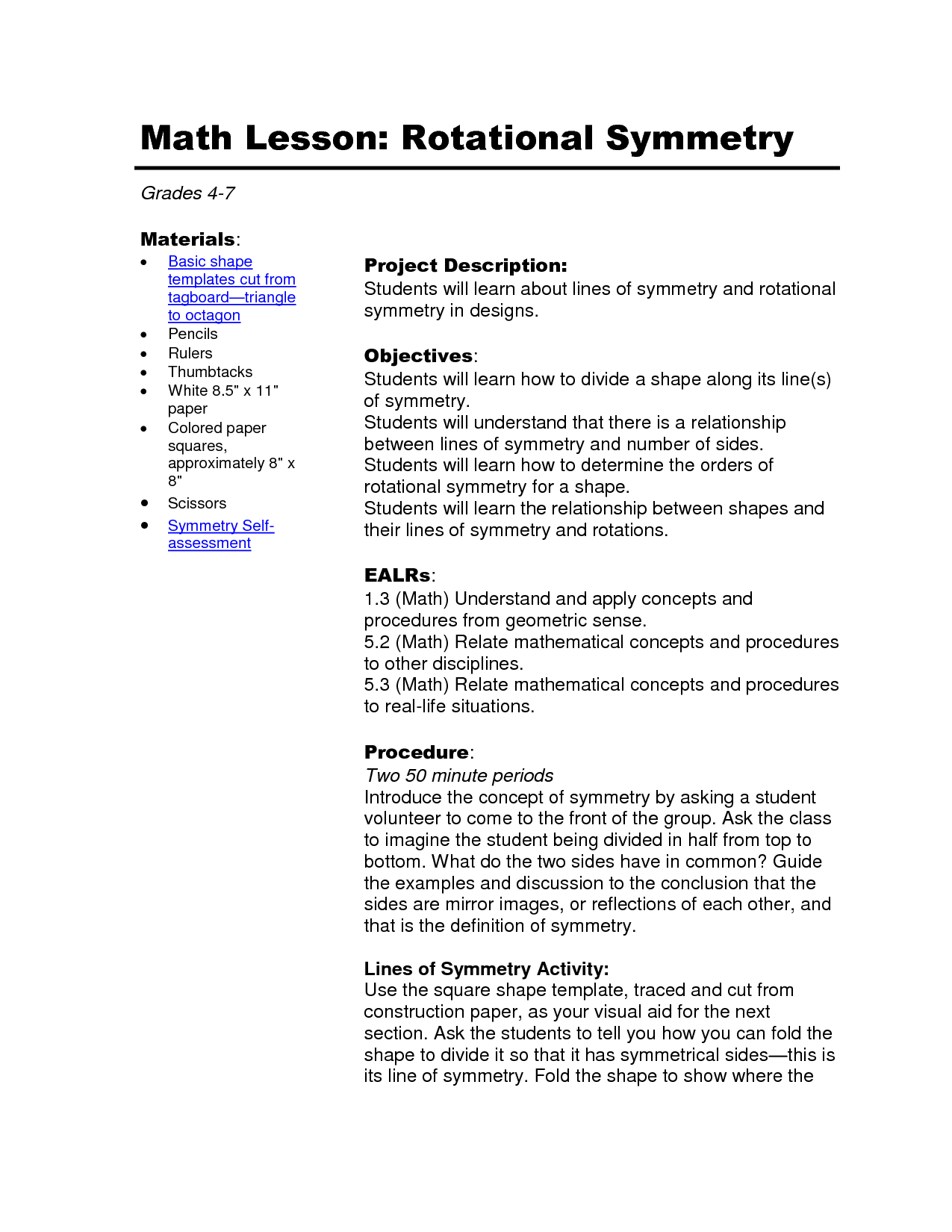 worksheet Polygons Worksheet area of polygons worksheets free mathsrotationalsymmetry mathsrotationalsymmetryworksheets