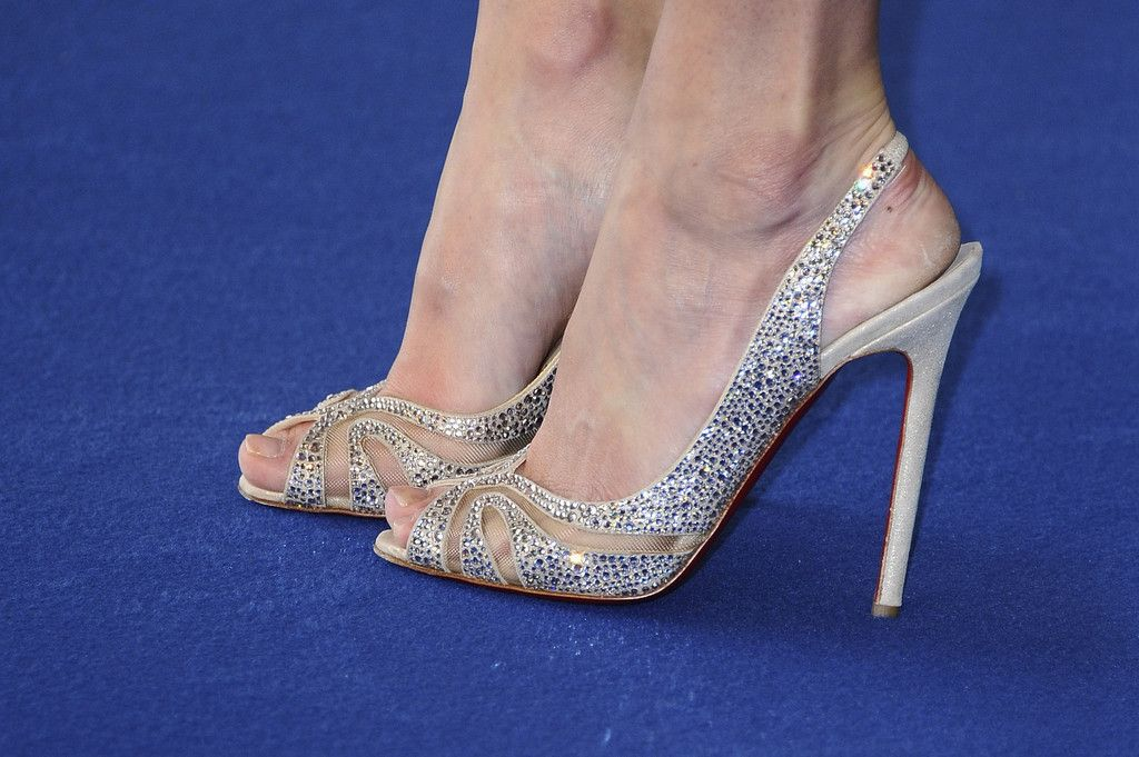 louboutin a deauville