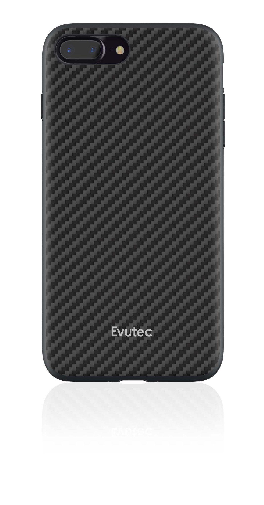 3e3363771ec Evutec - AER (AFIX included) for iPhone 8 Plus / 7 Plus | Womans ...