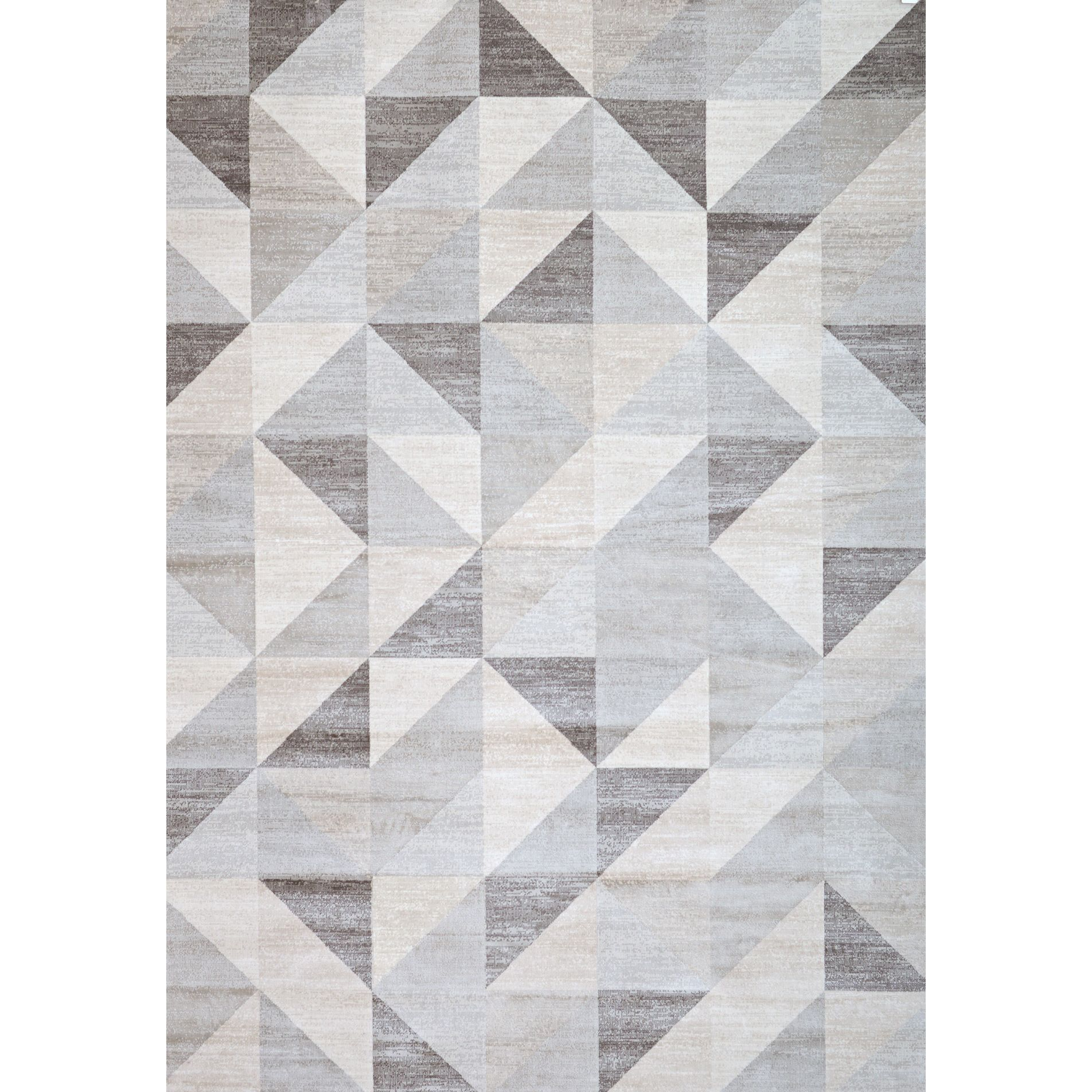 Overstock Com Online Shopping Bedding Furniture Electronics Jewelry Clothing More Patterned Carpet White Area Rug Textured Carpet