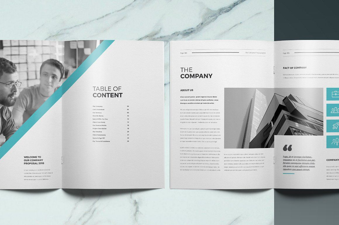cover letter for bid proposal%0A Startup Proposal Pitch Pack by Egotype on  creativemarket   deck  presentation   Pinterest   Proposals  Brand manual and Proposal templates