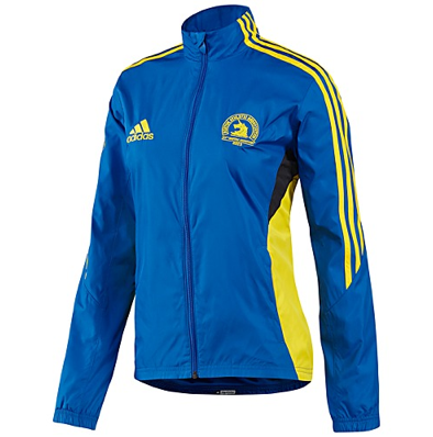 Deciding to qualify for the Boston Marathon Boston Marathon 2013, Marathon  Clothes, Adidas Official b1ec7f3ded