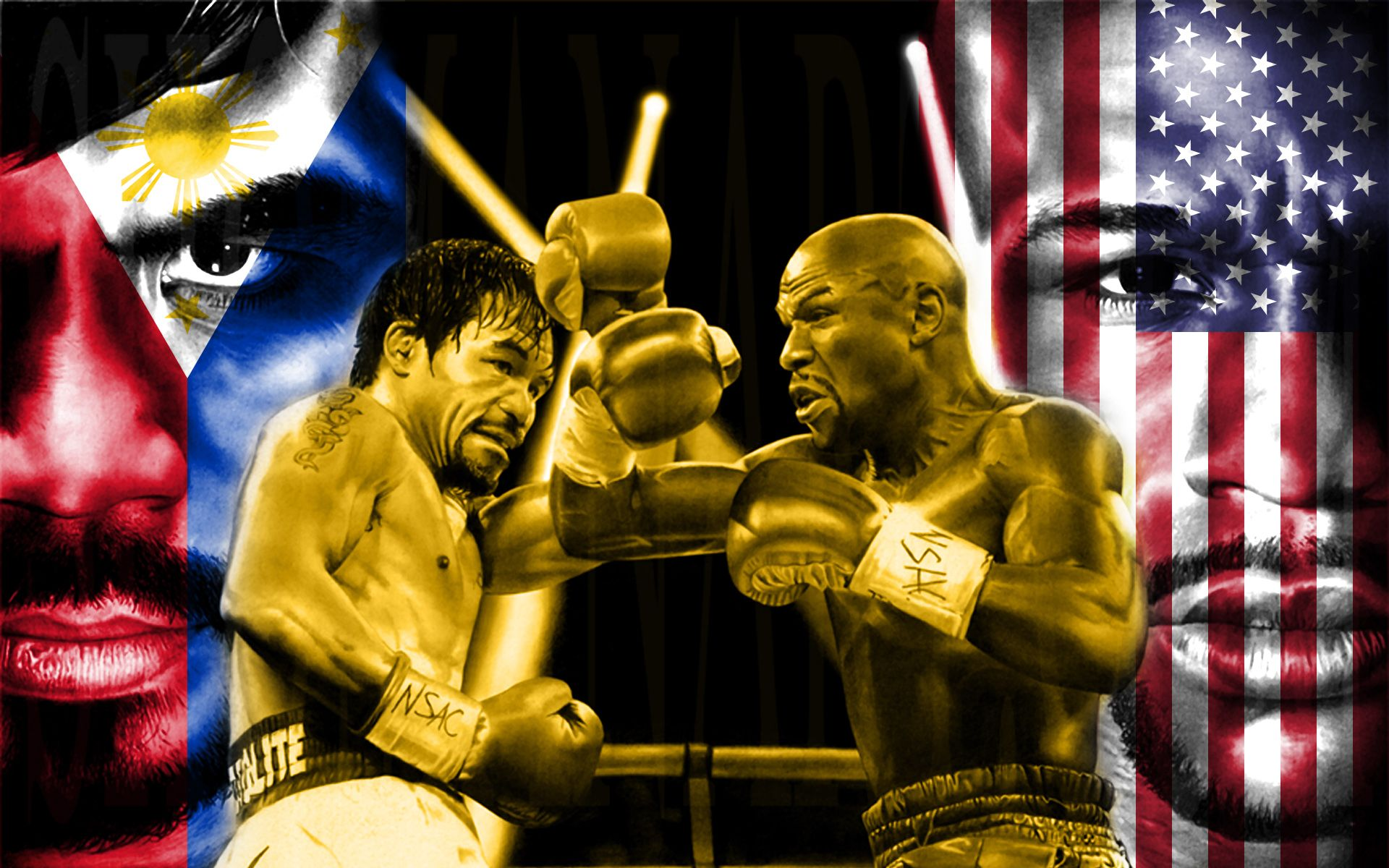 Boxer Floyd Mayweather Jr And His Prizes Wallpapers And Images 774 1000 Floyd Mayweather Wallpaper 26 Wallpapers Floyd Mayweather Manny Pacquiao Pacquiao Vs