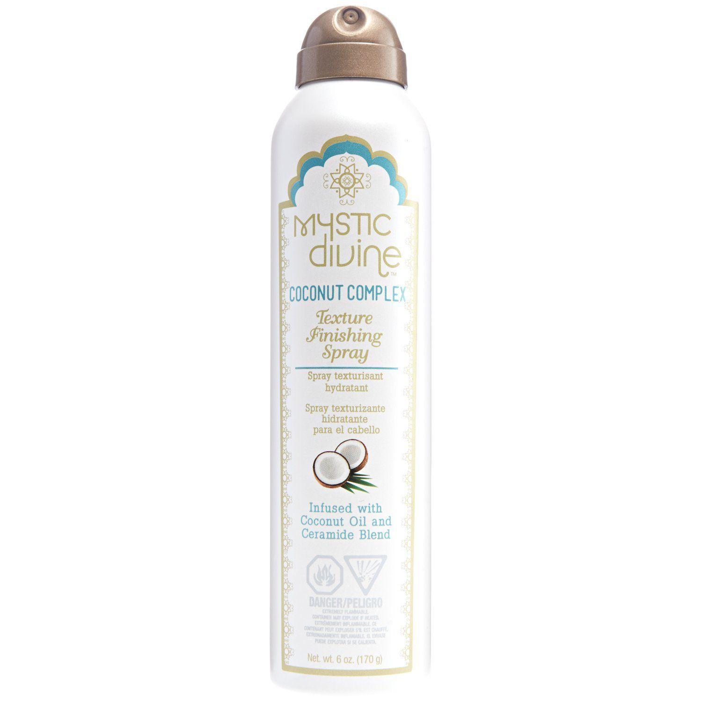 Coconut Hydrating Texture Spray Texturizing spray