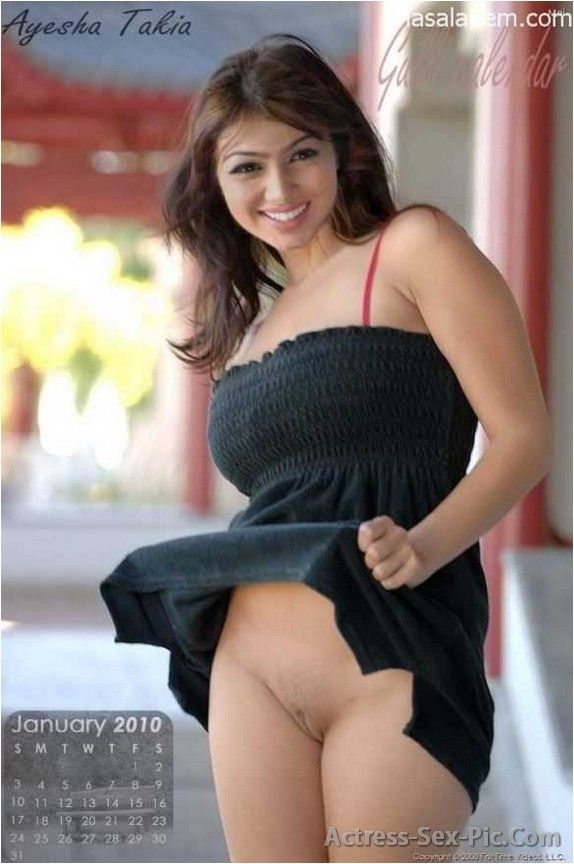 Interesting. Tell Ayesha takia in nude cock remarkable, very