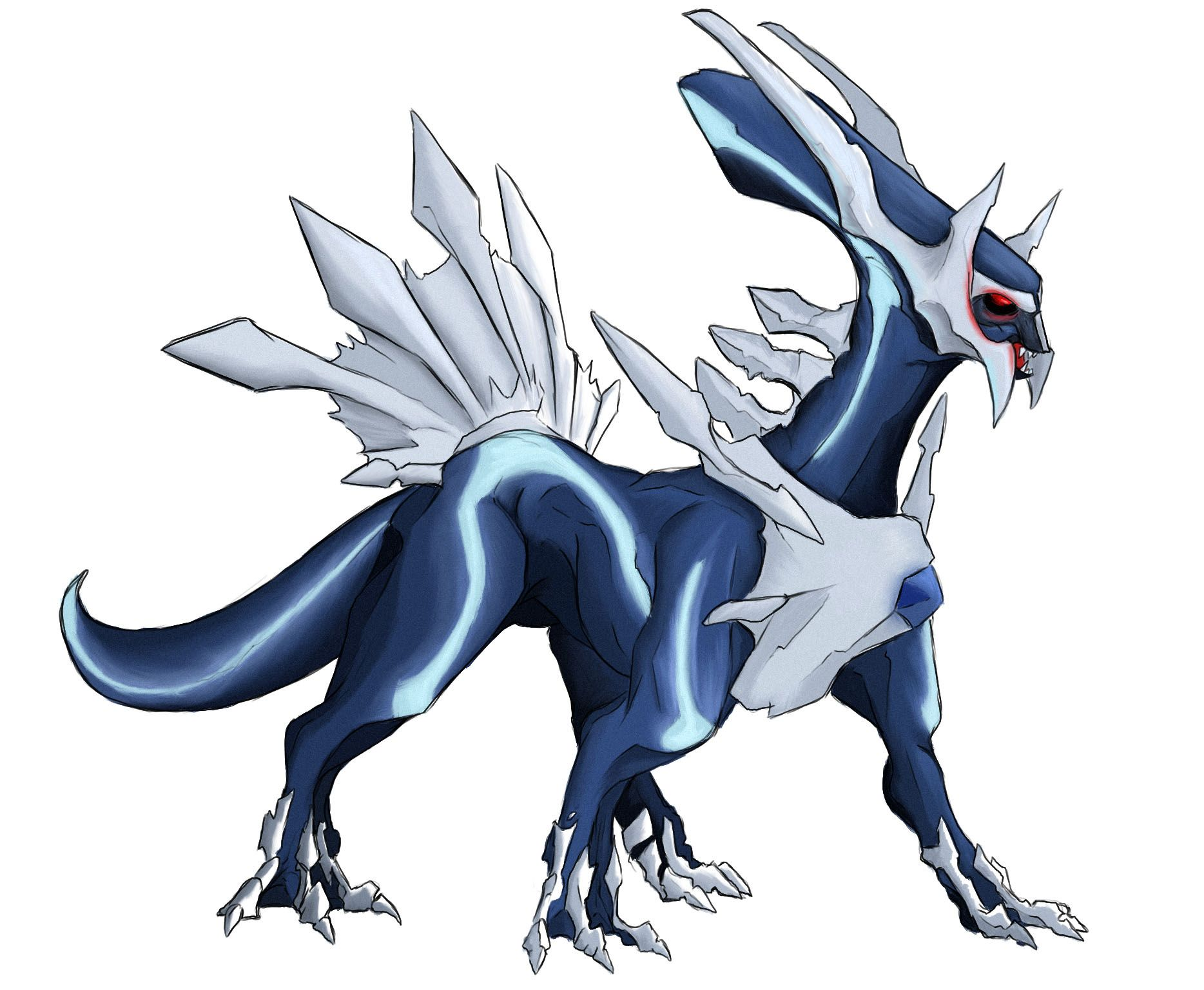 Resultado de imagen para imagenes de pokemon legendarios   pokemon ...