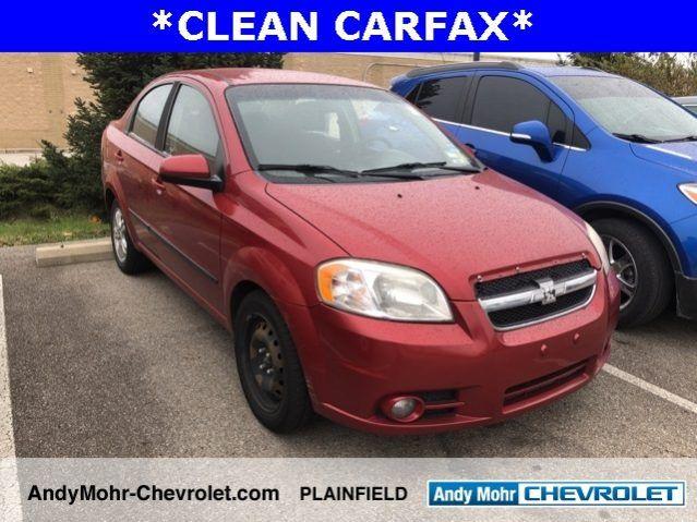 Chevrolet Aveo 2013 Carmodelsworld 2011 Chevrolet Aveo Lt
