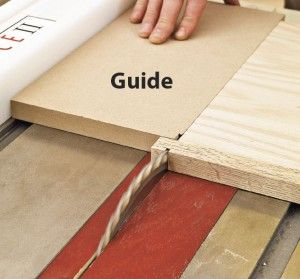 Tip Of The Day With Images Flush Trim Woodworking