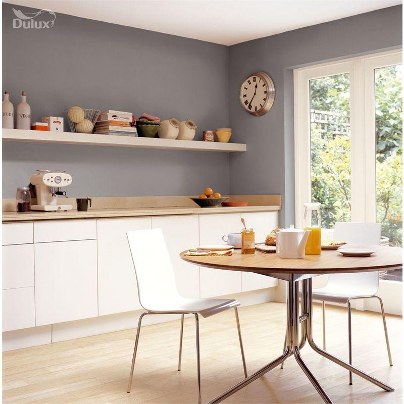 Excepcional Lenexa Ks Cocina Galería De Diseño Inspiración - Ideas ...