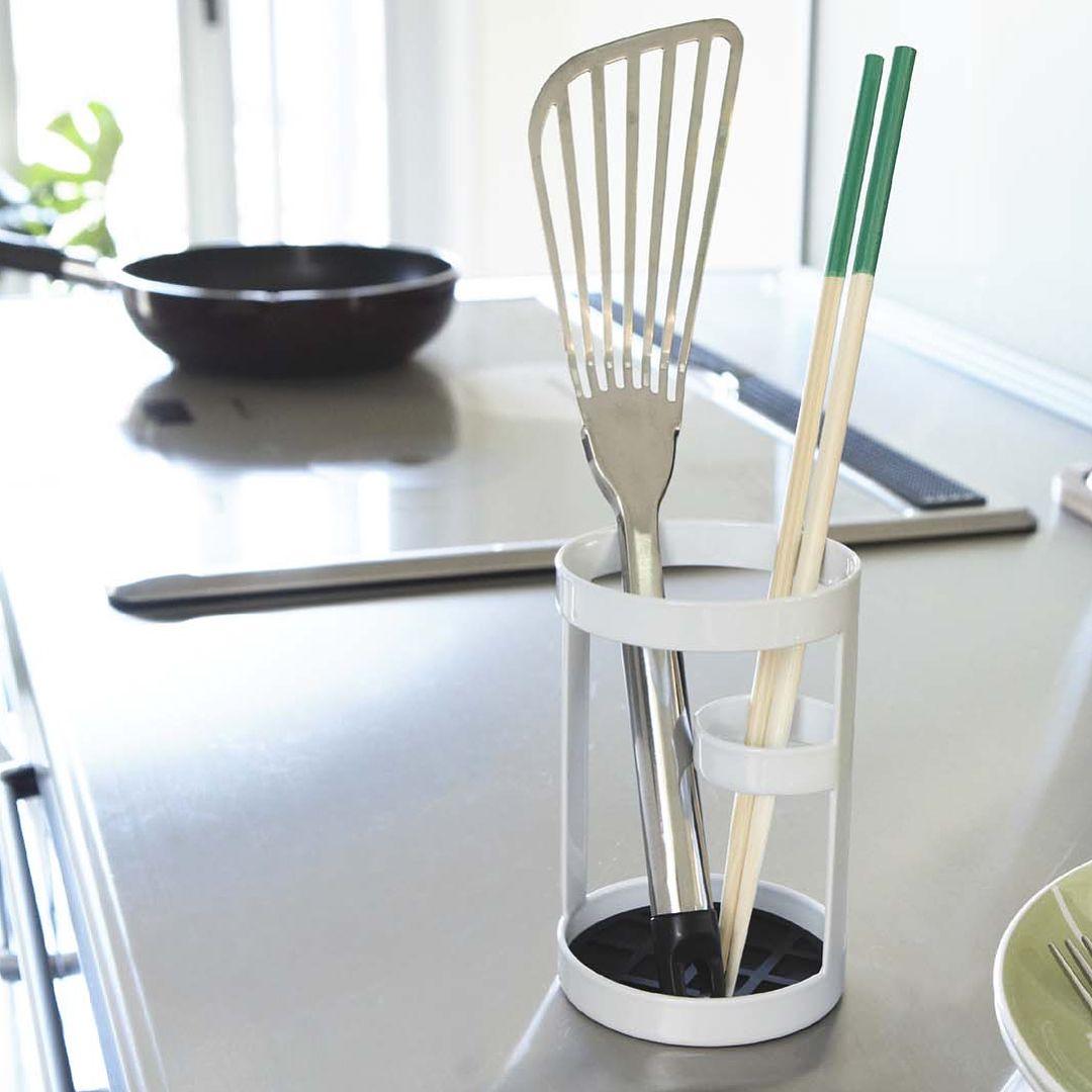 キッチン インテリア 雑貨 ランドリー 収納のメーカーさんはinstagram