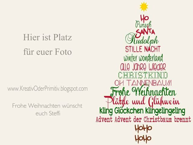 free printable german xmas xmas navidad tarjetas und. Black Bedroom Furniture Sets. Home Design Ideas
