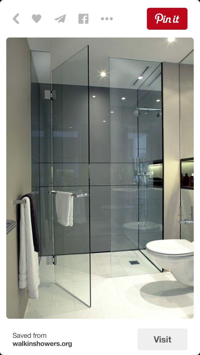 pin von sara mofid auf souzis bathroom pinterest badezimmer bad und zeitgen ssische badezimmer. Black Bedroom Furniture Sets. Home Design Ideas