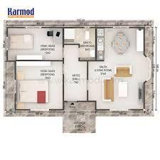 Kartinki Po Zaprosu Ev Certyojlari Sayti Small House Plans House Design Toilet Design