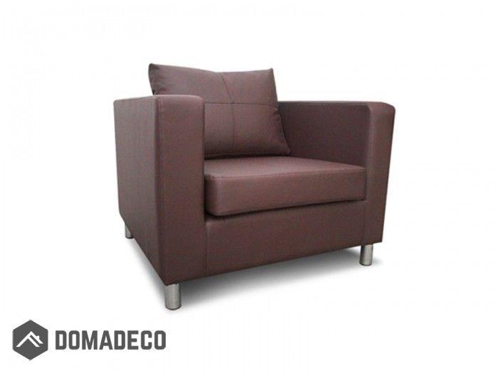 Armchairs For Sale Leather Armchair Sale Modern Armchairs
