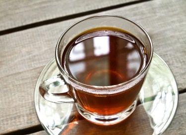 36++ Manfaat teh hijau untuk kesehatan trends