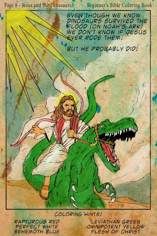 young earth creationists teach this crap in their christianist madrossas