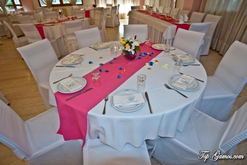 83efafeb363e Ταβέρνα Γλάρος - Αίθουσα δεξιώσεων - Παιανία | Δεξίωση γάμου ...