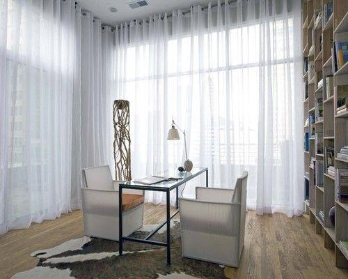 Pin von Iffah K auf Groom My Room Pinterest Wohnzimmer - moderne wohnzimmer vorhange