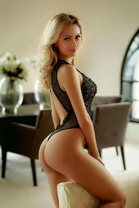 Want her women russian blondes search women