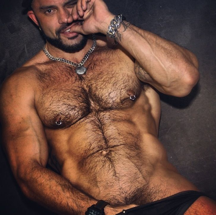 rogan richards escort