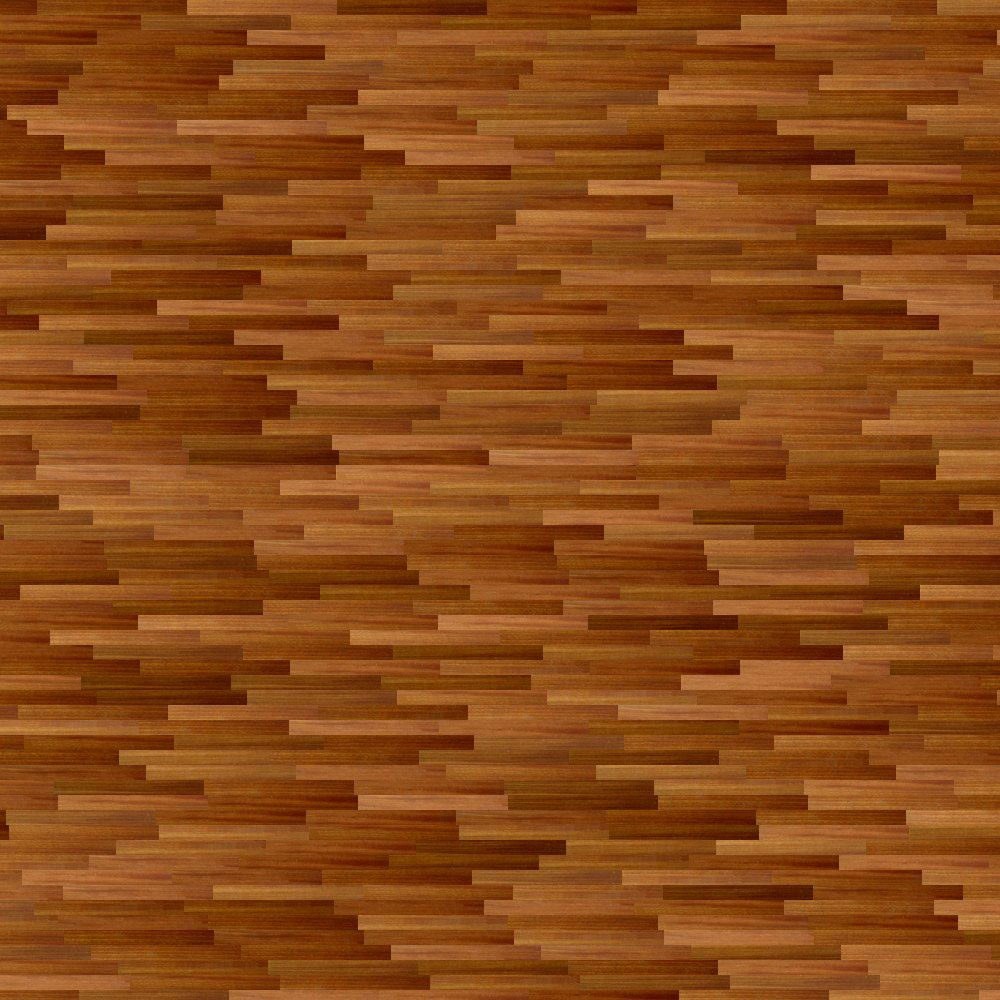 Wood Plank Floor Pattern Texture Wooden Dark